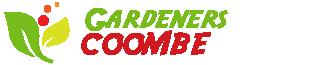 Gardeners Coombe